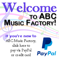 new-family-paypal-button