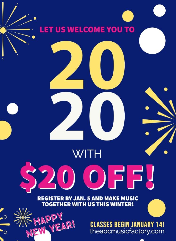 ABC 2020 Sale (1)